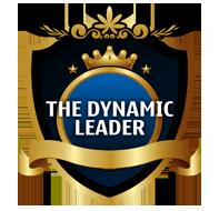 dynamic-leader