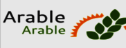 Krishico Herbolic Laboratories | Herbolic lab